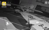 Cậu bé Trung Quốc 13 tuổi đột nhập sân bay, lái vòng vòng 2 chiếc thủy phi cơ