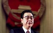Cựu thủ tướng Trung Quốc Lý Bằng qua đời