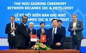 Bình Dương đăng cai Diễn đàn hợp tác Kinh tế Châu Á 2019