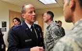 Mỹ nói đã có đối sách với hành vi ức hiếp ở bãi Tư Chính
