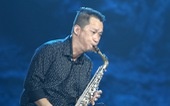 Nghệ sĩ Xuân Hiếu qua đời sau thời gian chống lại bệnh ung thư tiết niệu