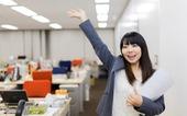 Dịch vụ 'xin nghỉ việc thuê' tại Nhật Bản