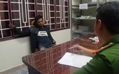 Giết bạn gái bên mâm cơm, bị bắt khi đang uống cà phê ở Lâm Đồng