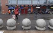 AFP: Trang Facebook Our Economics tung tin sai lệch về 11 triệu người Vũ Hán