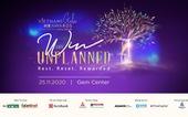 Gala trao giải Vietnam HR Awards 2020 – phiên bản đặc biệt