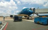 Đổi vé miễn phí, thêm kiện hành lý cho khách bay đến Vinh, Đồng Hới, Huế