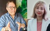 Miko Lan Trinh phải bồi thường 60 triệu đồng cho công ty ông bầu Hoàng Vũ