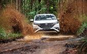 Tiết kiệm tới 50 triệu đồng khi mua Toyota Rush trong năm 2020