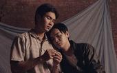 Phim 18+ 'Chồng người ta': Bi kịch người đồng tính bị ép lấy vợ, sinh con