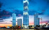 Hải Phòng dừng dự án xây tòa tháp 72 tầng của FLC vì chậm làm thủ tục