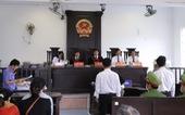 Qua Thái Lan làm con dấu, giả 238 hồ sơ đất đai ở Đà Nẵng