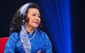 Nghệ sĩ Kim Cương kêu gọi cộng đồng tìm giúp người con nuôi thất lạc 42 năm