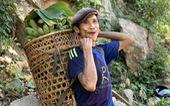 'Người rừng' Hồ Văn Lang: ngày ấy và bây giờ