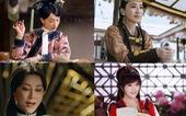 Khi Lưu Gia Linh 52 đóng 27 tuổi, Xa Thi Mạn 45 thành thiếu nữ...