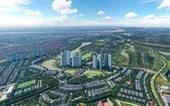 Đại gia bất động sản Nhật lần đầu 'bắc tiến', đầu tư vào Ecopark