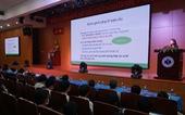 Trẻ em bị thừa cân, béo phì tại Việt Nam đang tăng gấp 10 lần