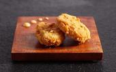 Singapore sắp bán thịt gà nuôi cấy từ phòng thí nghiệm, công nghiệp giết mổ sớm lụi tàn?