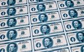 Đồng tiền ảo Libra của Facebook đổi tên thành Diem