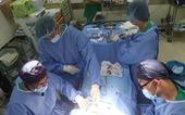 'Đụng dao kéo', khối u ung thư bùng phát, di căn nhanh hơn?