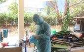 Toàn bộ 852 ca F1 tiếp xúc trực tiếp 4 bệnh nhân COVID-19 tại TP.HCM âm tính