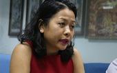 Bộ Công an ngăn chặn hàng loạt bất động sản của gia đình bà Trần Uyên Phương