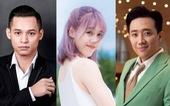 Độ Mixi, Trấn Thành, Hậu Hoàng đứng top đầu YouTube Việt Nam 2020