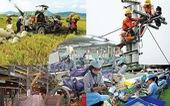 11 hiệp hội phản ứng mạnh dự thảo nghị định hướng dẫn Luật bảo vệ môi trường 2020