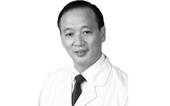 Viện trưởng bệnh viện ở Vũ Hán chết vì COVID-19
