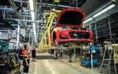 GM 'khai tử' thương hiệu ôtô Holden, thủ tướng Úc nổi giận