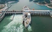 Thủy điện Xayaburi có trữ nước?