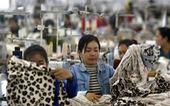 Campuchia: 200 nhà máy có thể ngừng hoạt động vì ảnh hưởng COVID-19