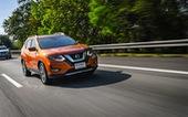 Trải nghiệm bộ ba xe Nissan mới với hành trình 'Go Anywhere' tại Malaysia