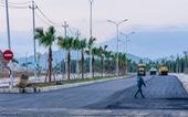 Chủ đầu tư dự án Khu công nghệ thông tin Đà Nẵng kêu cứu vì chậm mặt bằng