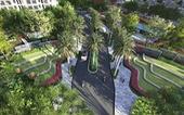 Picity High Park - Đô thị Singapore thu nhỏ giữa lòng Sài Thành