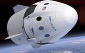 SpaceX sẽ đưa 3 khách du lịch lên trạm ISS vào năm 2021