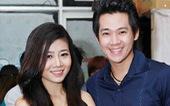 Phùng Ngọc Huy tuyên bố 'sẽ làm mọi thứ' để nhận nuôi con Mai Phương, nghệ sĩ ủng hộ