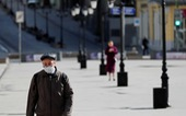 80 người Việt nhiễm corona, Việt Nam đề nghị Nga hỗ trợ điều trị, xét nghiệm