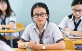 Học sinh giỏi quốc gia môn sinh được tuyển thẳng 25 ngành ở đại học