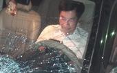 Khởi tố vụ án trưởng Ban nội chính Tỉnh ủy Thái Bình lái xe gây tai nạn chết người
