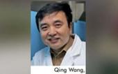 Mỹ liên tiếp bắt các nhà khoa học gốc Trung Quốc