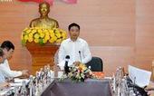 Trường ĐH Hạ Long: chủ tịch tỉnh kiêm nhiệm vì cần người có kinh nghiệm triển khai dự án