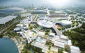 Keppel đã khởi công xây dựng dự án 500 triệu USD - Saigon Sports City