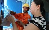 Hơn 8,2 triệu khách hàng miền Nam được giảm 3.580 tỉ đồng tiền điện