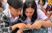 Trường ĐH Khoa học tự nhiên công bố thông tin xét tuyển