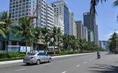 Nhiều khách sạn tại Đà Nẵng rao bán sau mùa dịch COVID-19
