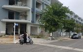Thu hồi khu đất 29ha theo bản án tòa cấp cao: Đà Nẵng 'kêu' nhiều khó khăn lên Thủ tướng