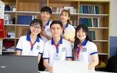 Chương trình 9+ Cao đẳng: Hướng đi đúng đắn cho học sinh sau THCS