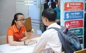 FPT Polytechnic 'tiếp sức' cho thị trường lao động Đông Nam Bộ