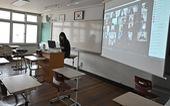Hàn Quốc mở khóa học Hàn ngữ trực tuyến bằng tiếng Việt