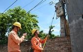 Dùng từ 401 kWh điện phải trả thêm tiền, từ 701 kWh trả càng nhiều hơn